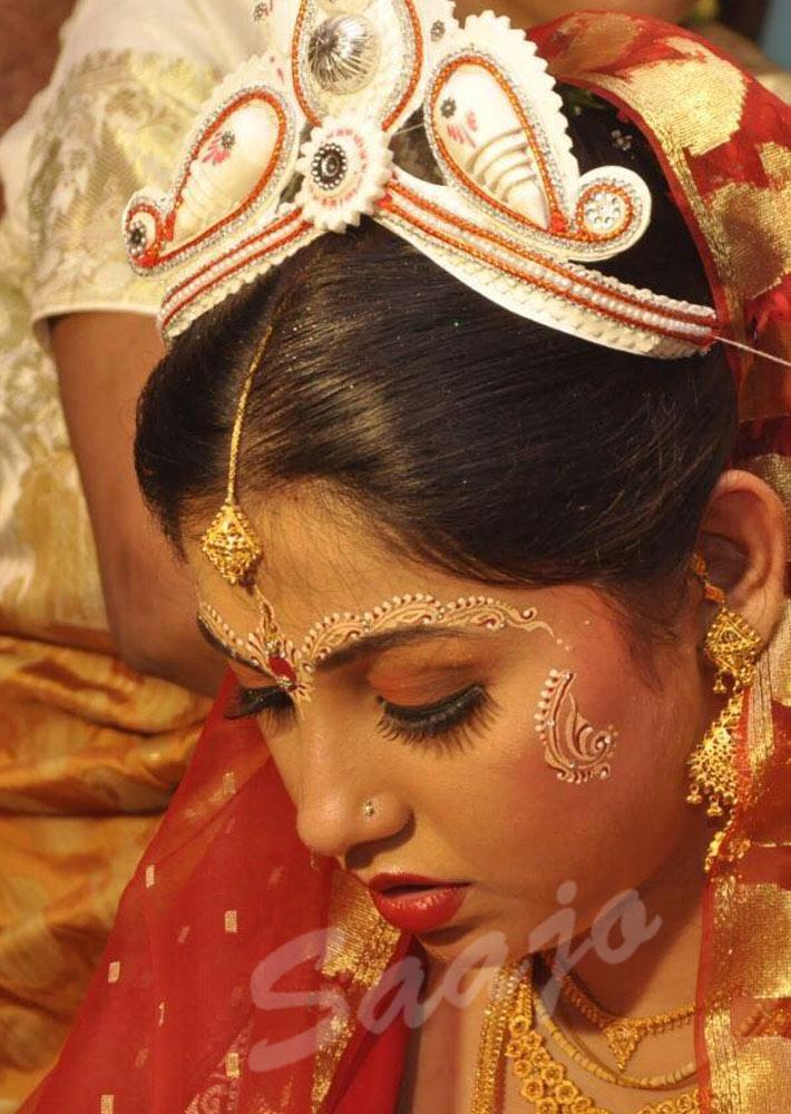 bridal23