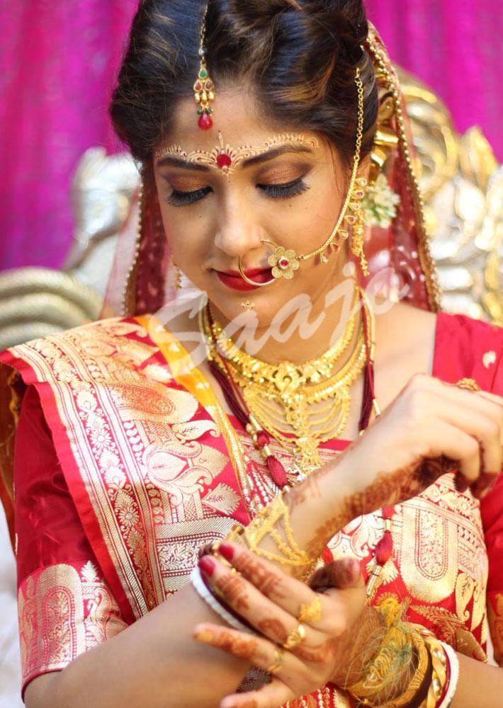 bridal33