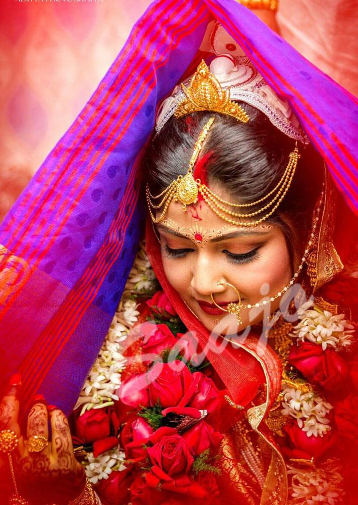 bridal37