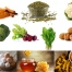 10 Weight Loss Foods Available In Every Indian Kitchen