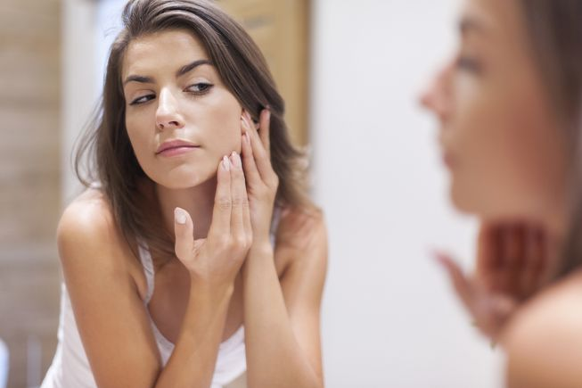Best Skincare Advice You Should Follow In Your 30s