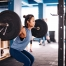 Benefits of Hitting a Gym for Women