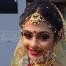 5 Bridal Make-up Secrets Every Bride will Cherish